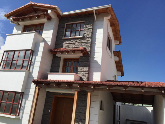 Vendo O Rentó Casa Sector La Pampa