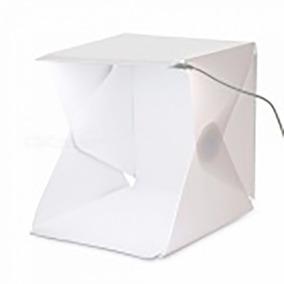 478473 Mini Portable Folding Led Studio Photo Sob Encomenda