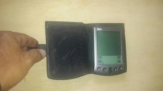 Aprovecha Palm Vx Handheld