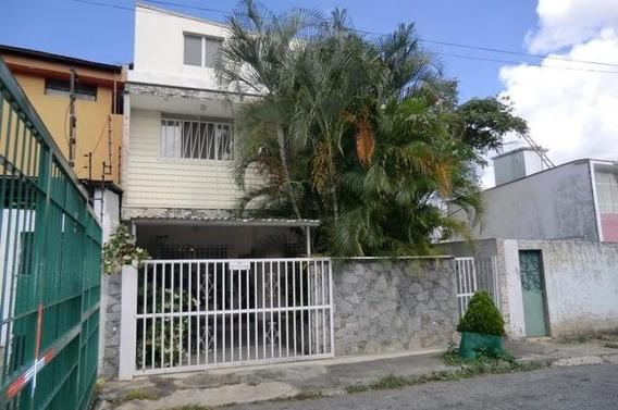 Casa En Venta Horizonte Jvl 19-15724