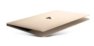 Macbook 12 Mlhe2e/a ,