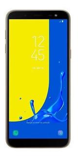 Celular Samsung Galaxy J6 Infinity 64gb