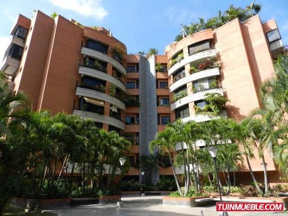 Apartamentos En Venta Cjj Cr Mls #18-544 04241570519