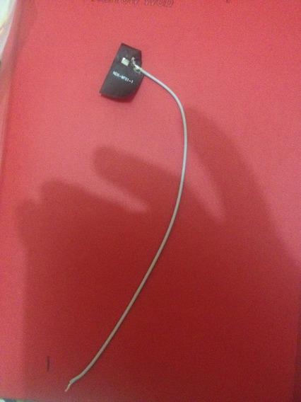Antena Wi Fi Tablet Foston Fs-m 787l