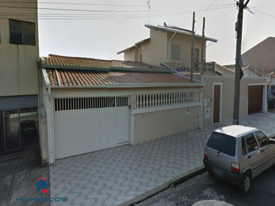 Casa - Ca00200 - 32072881