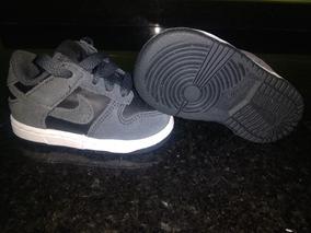 1bf31c6b Zapatillas Nike Para Bebes Talla 17 - Ropa y Accesorios en Mercado ...