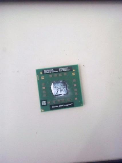 Amd Mobile Sempron 3500+ - Sms3500hax4cm