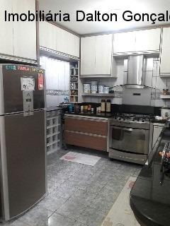Casa Para Venda - Morada Do Sol, Indaiatuba / Sp - Ca04180 - 32039370