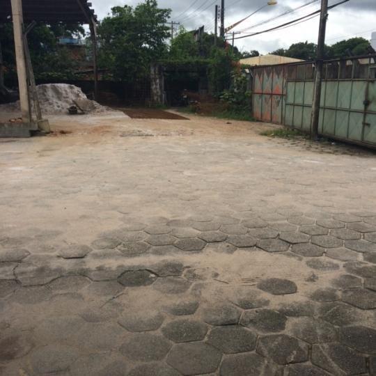 Galpão Para Locação Em Ananindeua, Maguari - A4291