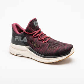 Tenis Fila Racer Knit Energized 38/43