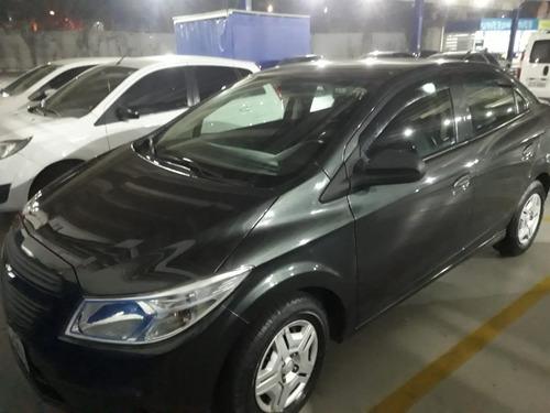 Chevrolet - Prisma 1.0 Joy