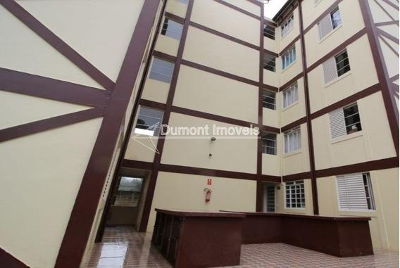 Cod.236 Apartamento * Ótima Oportunidade De Investimento