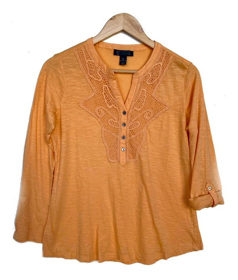 Blusa Mujer Style& Co. Macy