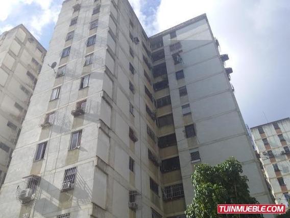 Apartamentos En Venta Cam 06 Dvr Mls #19-15889-- 04143040123