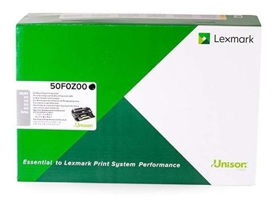 Cartucho Cilindro Lexmark Mx317 Mx417 Mx517 Mx-317 50f0z00