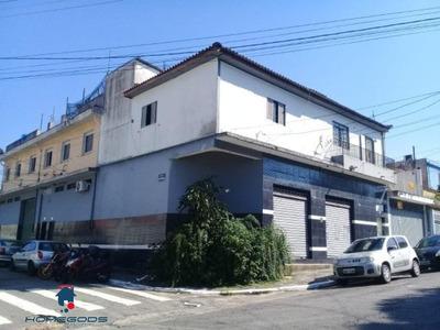 Casa - Ca00467 - 34077688