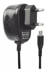 Fonte Carregador Motorola Tablet Xoom 2 Mz616 V8 5v 2.1a 912