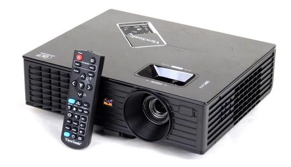 Projetor Viewsonic Pjd 5126