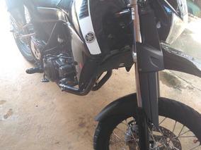 Yamaha Xt660 Yamaha Xt660r