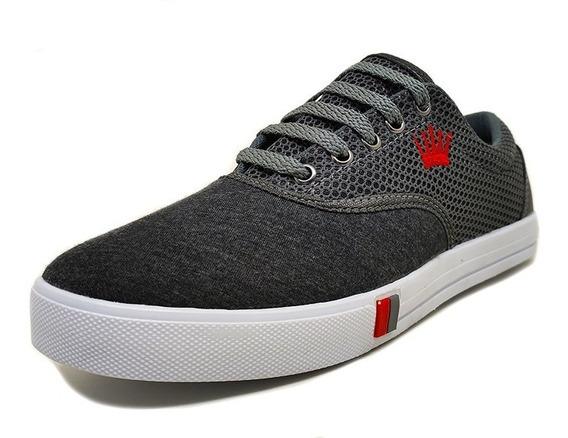 Sapatenis Juvenil Sv-shoes Lançamento! Barato! 34ao39 Vg07