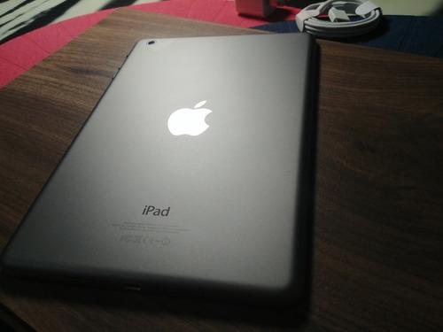 Aprovecha (20) Esta Gran Oferta iPad Mini 1 De 16 Gb