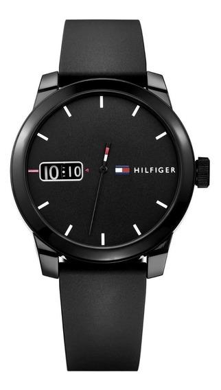 Relógio Tommy Hilfiger 1791382 Masculino Importado