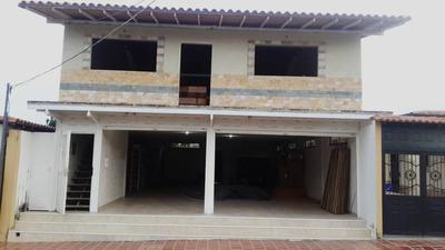 Locales En Venta, La Tendida, Táchira