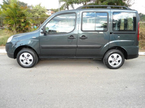 Doblo 1.4 Attractive