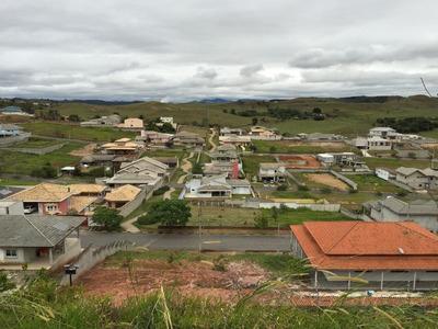 Terreno Á Venda Em Condomínio Fechado - Te0169