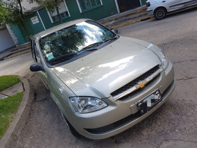 Chevrolet Classic Unico Dueño Gnc