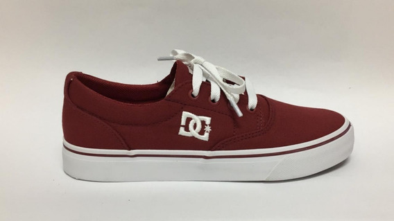 Tênis Dc Shoes New Flash 15471 Original