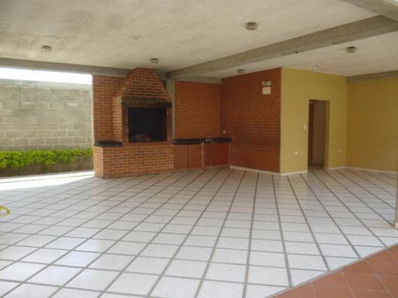 Apartamento En Venta Barquisimeto Rah: 19-9974