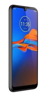 Motorola Moto E6 Plus Libre 4gb 64gb Ed Especial