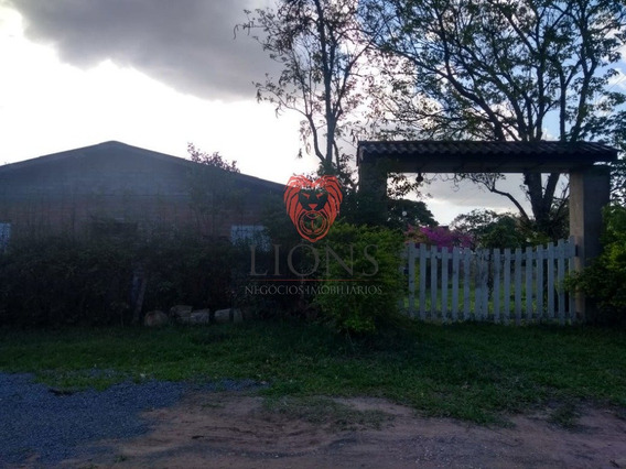 Sitio - Morungava - Ref: 2423 - V-2423