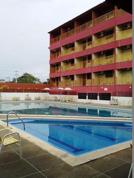 Hotel 3 Estrellas 50 Habitaciones Piscina Y Planta Eléctrica