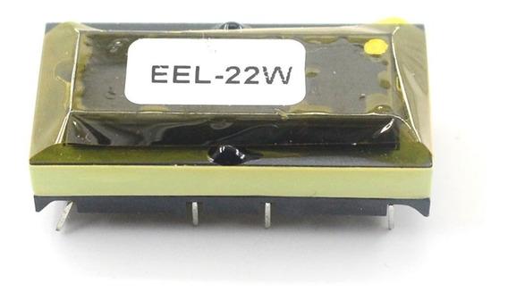 Transformador Eel-22w Inverter - Substitui Eel-22d E Eel-2w