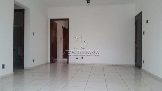 Apartamento - Faculdade - Ref: 39967 - V-39967