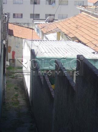 Imagem 1 de 2 de Terreno - Vila Guilherme - Ref: 20294 - V-20294