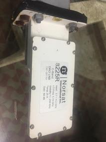 Lnb Norsat Modelo 8225r