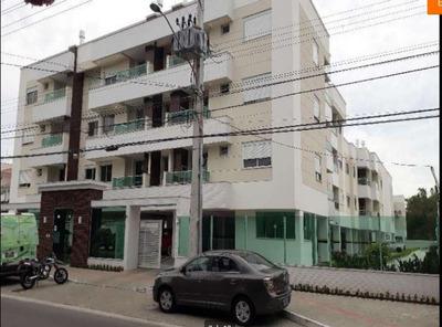 Apartamento - 332 - 32351903