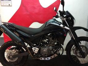Xt660r Yamaha