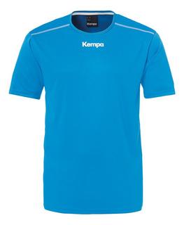 Camiseta Handball Kempa