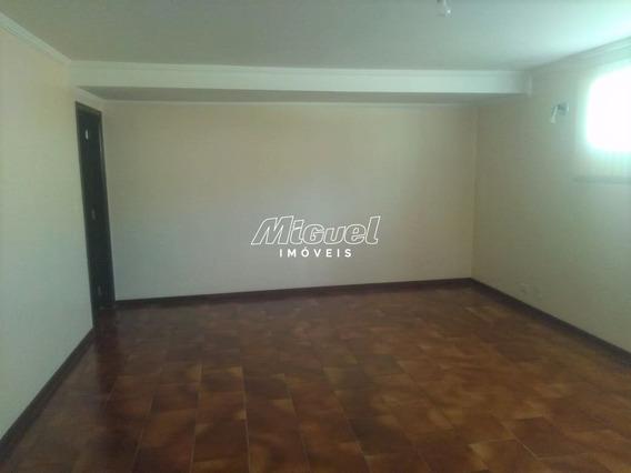 Casa - Vila Monteiro - Ref: 4908 - L-50564