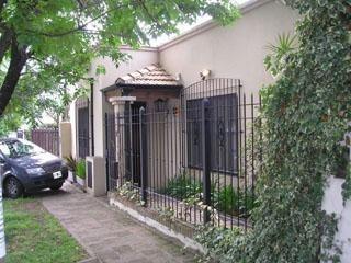 Casa - San Isidro - Boulogne