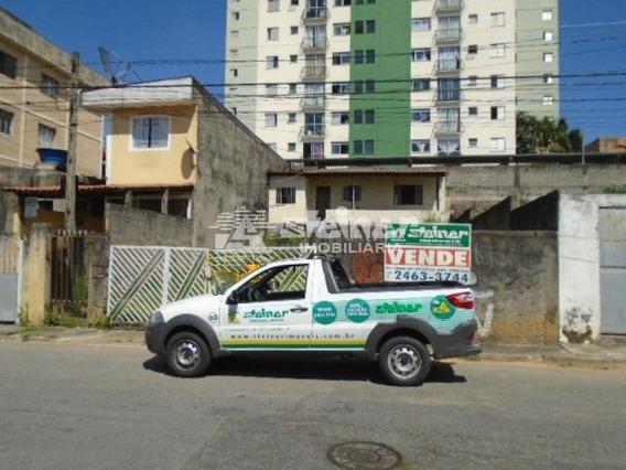 Venda Terreno Até 1.000 M2 Macedo Guarulhos R$ 499.000,00 - 33792v