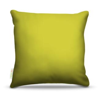 Almofada Amarelo 45x45cm