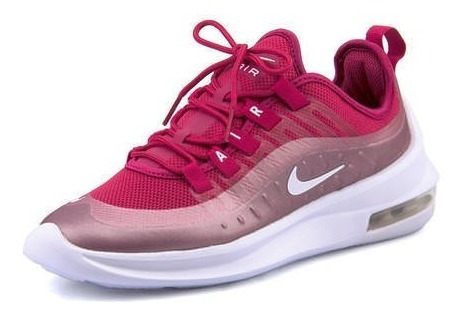 Tenis Nike Air Max Axis (aa2168-602)