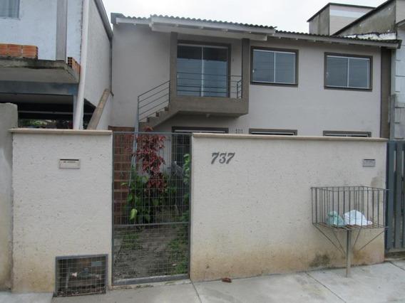 Apartamento No Campeche - Ap1122