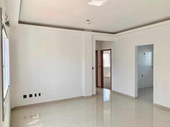Apartamento Em Centro, Gravataí/rs De 94m² À Venda Por R$ 390.000,00 - Ap352155