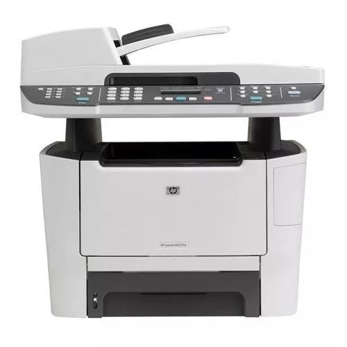 Impressora Para Tirar Peças Multifuncional Hp 2727